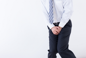 News: 男士尿急尿頻?可能是前列腺癌作怪!