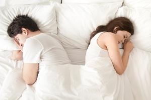 News: 單一性伴侶就不會患性病?破解性病常見7個疑問