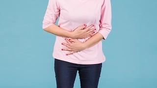 News: 消化不良可能關胃癌事?檢測胃癌的4種方法