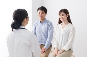 News: 婚前檢查仲要Check呢啲項目?推薦7個男女必驗計劃