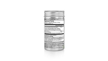 圖片 LIFE Nutrition 青咖啡豆纖型配方GCB (60粒)