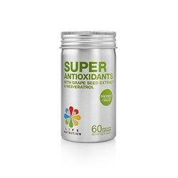 LIFE NUTRITION