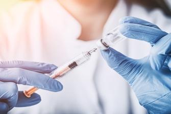 News: 快速流感測試8分鐘知結果 | 一文比較流感症狀、類型及流感疫苗