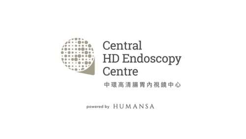 Colonoscopy Package