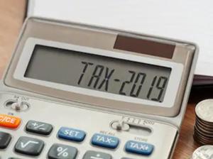 News: 【最新扣稅全攻略】自願醫保計劃2019/2020扣稅優惠可以慳幾多?