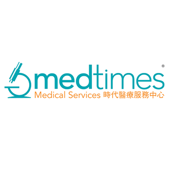 Medtimes Medical Group