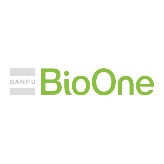 Logo: BioOne