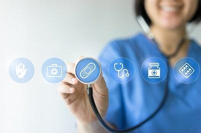 News: 【自願醫保比較(一)】VHIS標準/靈活計劃保障範圍應該點睇?附保單比較