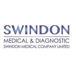 Swindon Engerix-B 20 Adult Vaccine (3 doses)