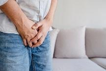 News: 男人最痛!前列腺癌漸趨年輕化!及早預防易斷尾