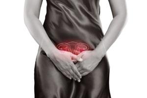News: 【女性癌症探索系列(二)】子宮頸癌原因、徵兆及子宮頸抹片檢查的重要