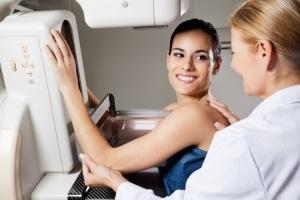 News: 2D vs 3D乳房X光造影檢查|內附過程、2021體檢價錢及比較