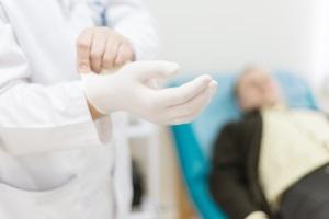 News: 前列腺癌檢查好痛?一文看懂檢查流程如何做