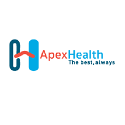 ApexHealth IgE Pro 2 過敏測試