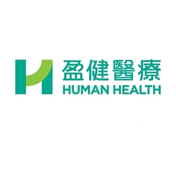 Human Health Associate Limited