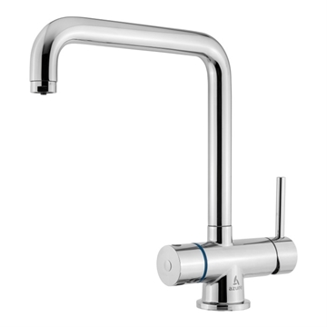Picture of Hydro Blue Water Filtration System with Kitchen Faucet