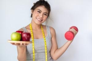 News: 減肥食乜水果包你越食越靚?6款消脂水果推介