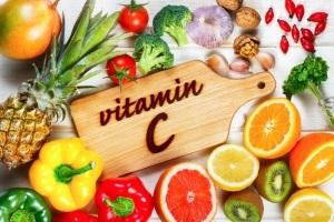 News: 【水果營養篇】邊款水果維他命C最多?附水果保存小貼士