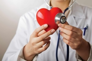News: 懷疑心臟病?6大心臟檢查項目幫到你 | 附香港心臟病檢查計劃推介及費用
