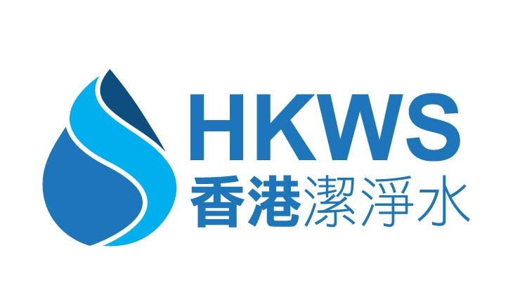 Center Images: Hong Kong Water Solution Limited