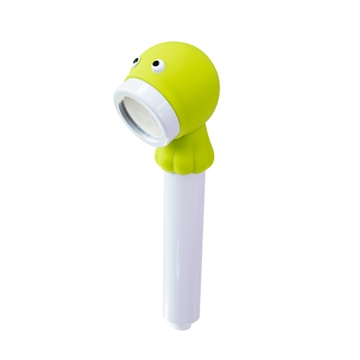 Picture of Aroma Sense AS-KIDS Shower Head