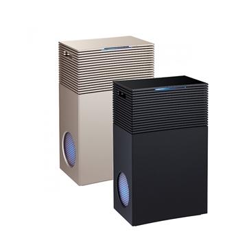 图片 Cado 藍光光觸媒空氣淨化機 AP-C310