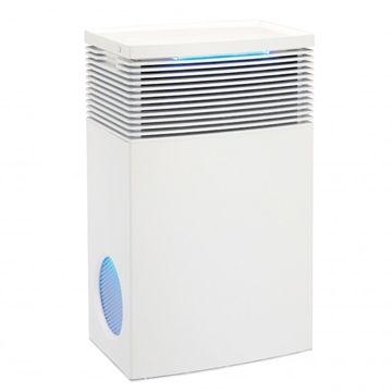 Picture of Cado Photoclea System Air Purifier AP-C710S