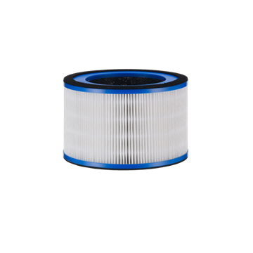 Picture of Filter Cartridge FL-C120 (for Cado AP-C120)