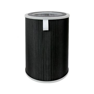 图片 Cado 替换滤芯 FL-C200 (AP-C200 空气净化机专用)