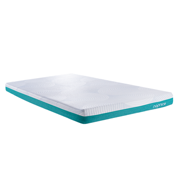 Picture of Napnice Slim Mattress