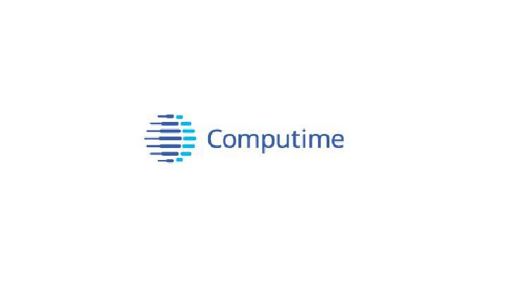 Center Images: Computime China Distribution (Hong Kong) Limited
