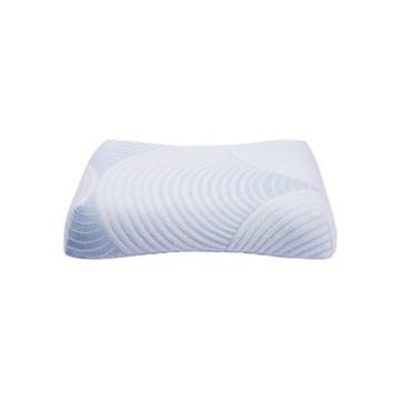 圖片 Napnice 纖織棉枕頭