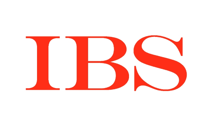 Center Images: IBS Marketing Co. Ltd.