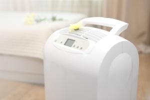 News: 【預防肺炎】空氣清新機可過濾病毒嗎?3大選購貼士及空氣清新機FAQ