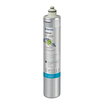 Picture of Pentair Everpure EF-6000 Filter Cartridge