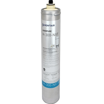 Picture of Pentair Everpure H300 NXT Filter Cartridge