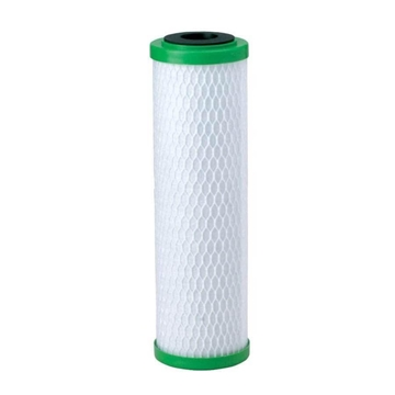 Picture of PENTAIR CTS-104M Filter Cartridge