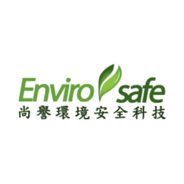 Picture of 「Japan Patent」 Air-catalyst, Chitin catalyst VOCs and Odor Removal Service