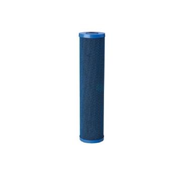 Picture of Pentair NEX Pro CFB Plus 20BB Filter Cartridge