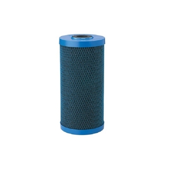 Picture of Pentair NEX Pro CFB Plus 10BB  Filter Cartridge