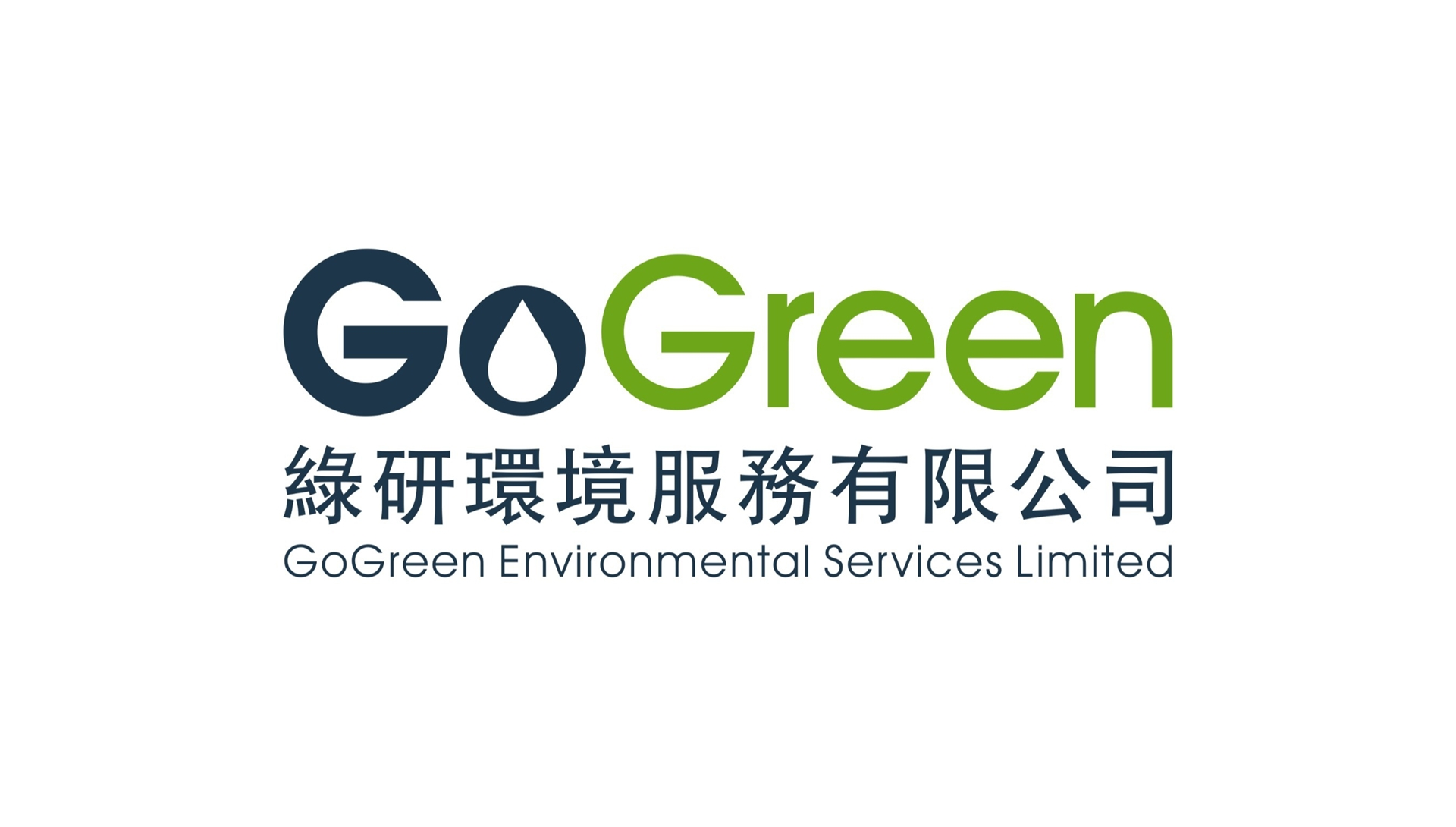 Center Images: GoGreen Environmental Service Limited