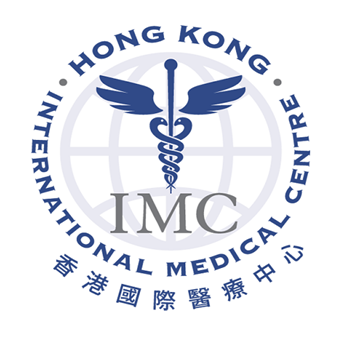 International Medical Centre (Hong Kong) Ltd.