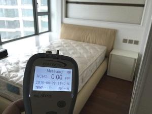News: 【家居除甲醛系列(二)】除甲醛公司邊間好?比較除甲醛方法及收費