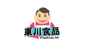 Freshway HK