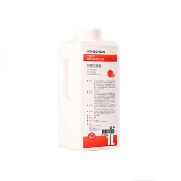 Picture of Healthy Home Natural Chitin In addition to formaldehyde antibacterial spray 1000ml (refill)