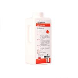 健康家 天然甲殼素除甲醛 抗菌噴劑1000ml (補充裝)