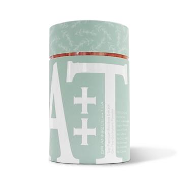 图片 A++T 抗疫茶 - 南非博士茶 30 包装