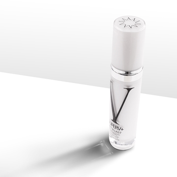 Picture of Super V+ Rapid Firm and Lift Treatment 30ml