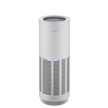 Picture of Cado Photoclea System Air Purifier AP-C200