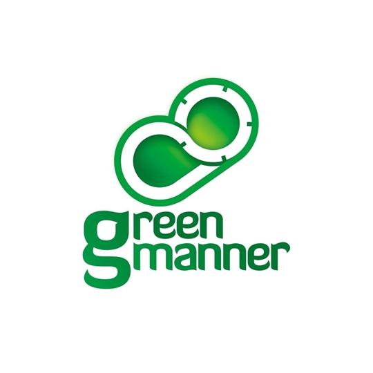綠懿(Green Manner)有限公司